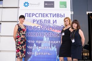romankosolapov.com-001